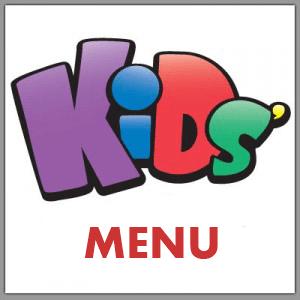 CHILDREN MEALS